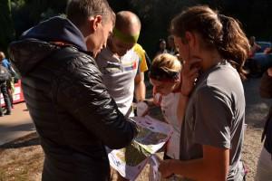 atleti_giovani_a_2_meeting_citta_di_bassano_del_grappa_orienteering2016